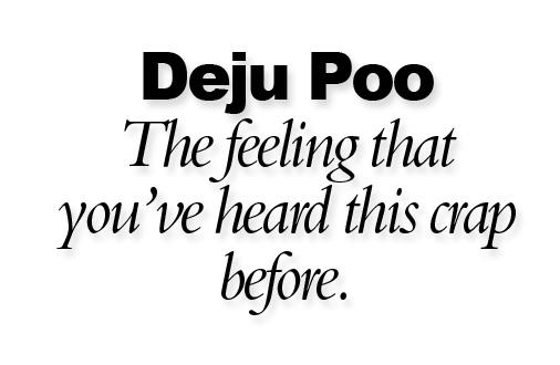 deju-poo