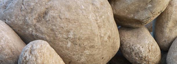 hopping-stone-610x222