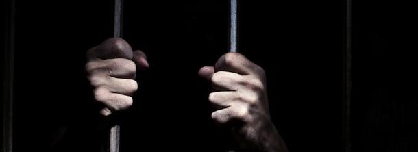 prison-bars-610x222