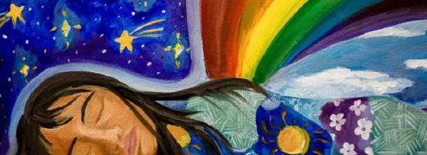 rainbow-dreamer-610x222
