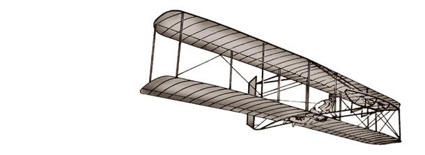 the-formula-flying-machine-610x222