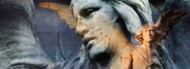 angels-610x222