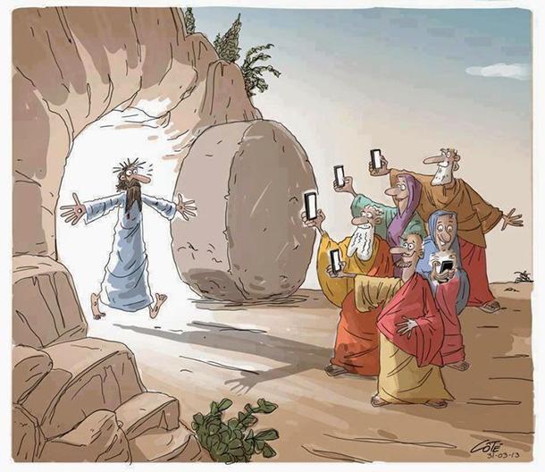 jesus-camera-phones
