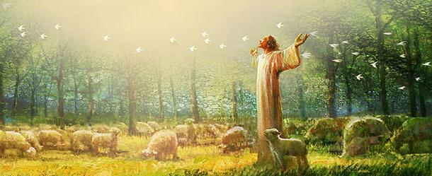 jesus-shepherd-610