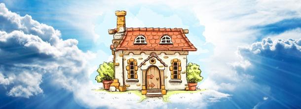 wonderful-house