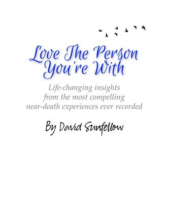 love-the-person