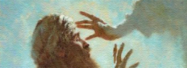 miraculous-healings-texture