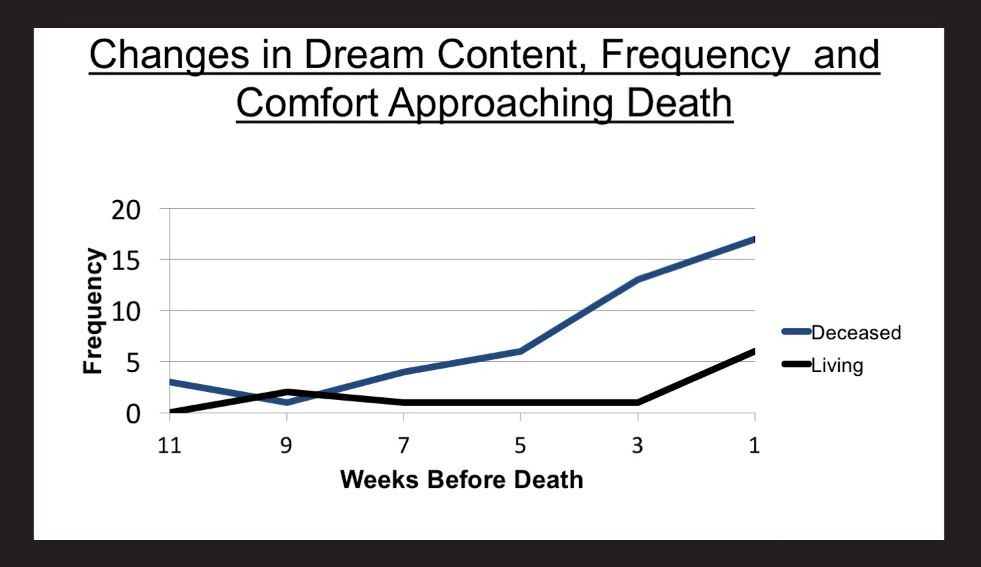 02-dream-content