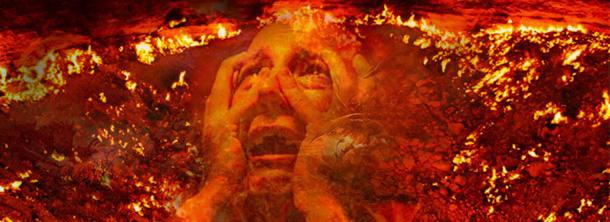 Can Negative Behaviors Lead To Hellish Experiences? - The Formula