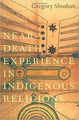 Historical & Cross-Cultural Near-Death Experiences - The Formula for